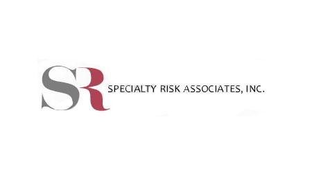 Specialty Risk